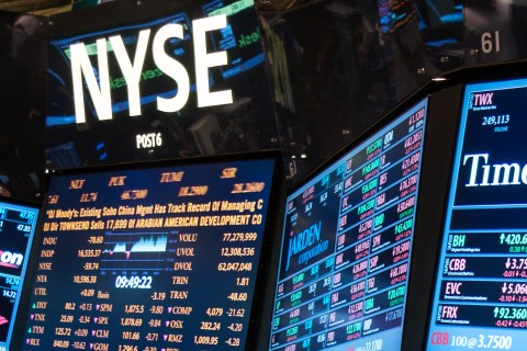 investing, new york stock exchange,