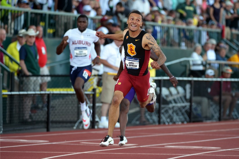 track and field, running, sports,