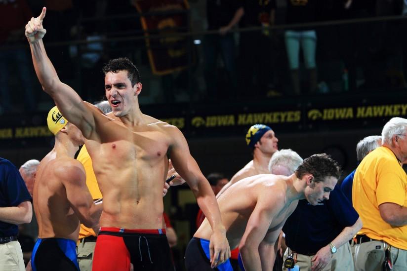 Quintero, Cristian, freestyle, sports,