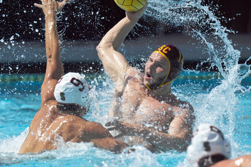 water polo, sports,