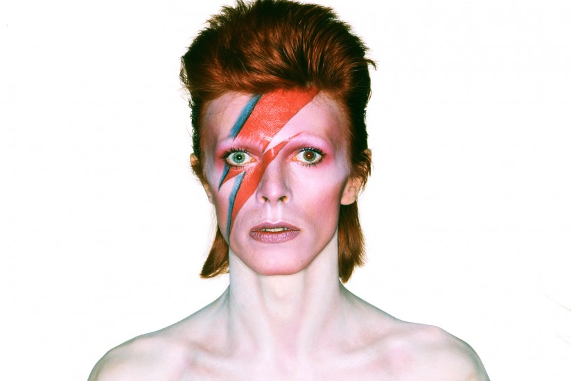 Image result for david bowie images