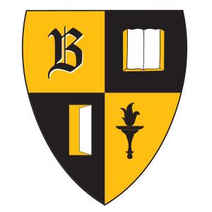 Birnkrant Residential College