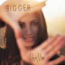 Divya Maus album
