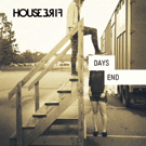 House Fire album
