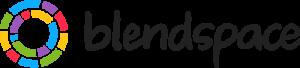 blendspace-logo-dialog-1