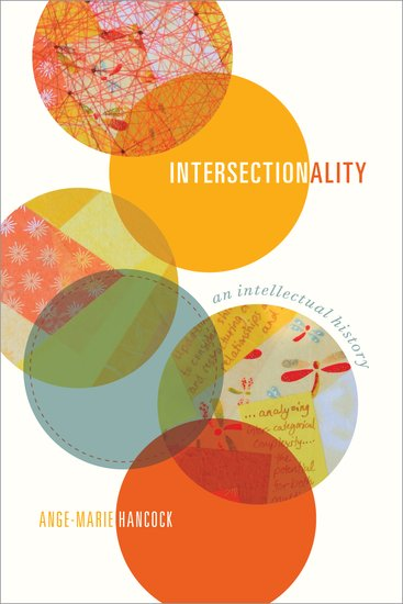 Intersectionality book cover