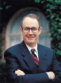 Steven B. Sample