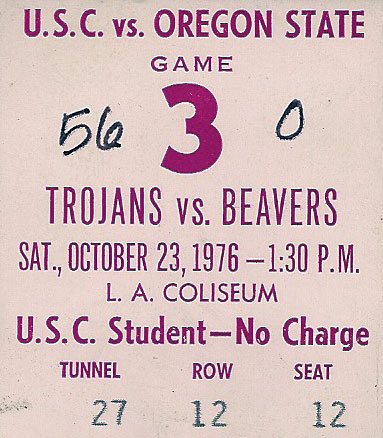 1976-USC-Ticket_web