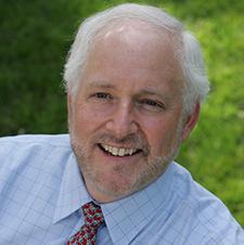 Steve Lamy