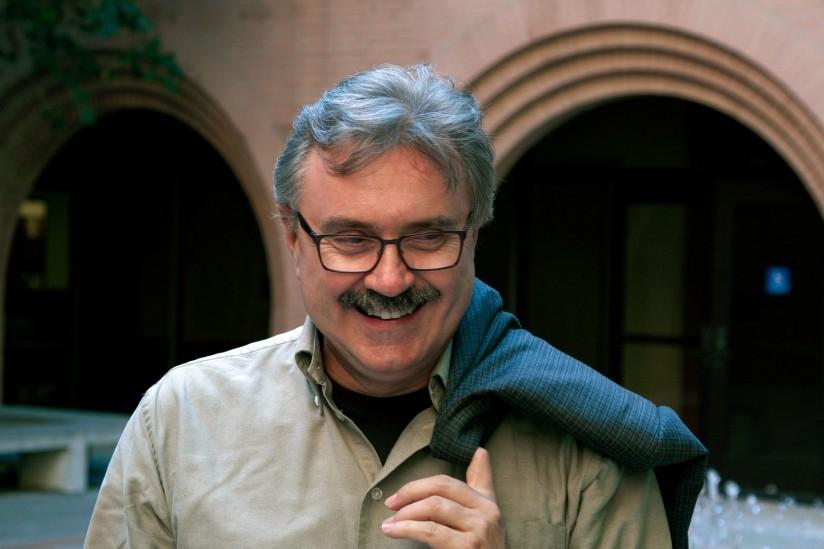 Bogdan Marcu