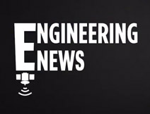 engineering-news-web