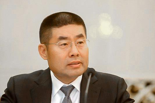 Wenxue Wang