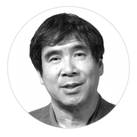 Wei-Min Shen