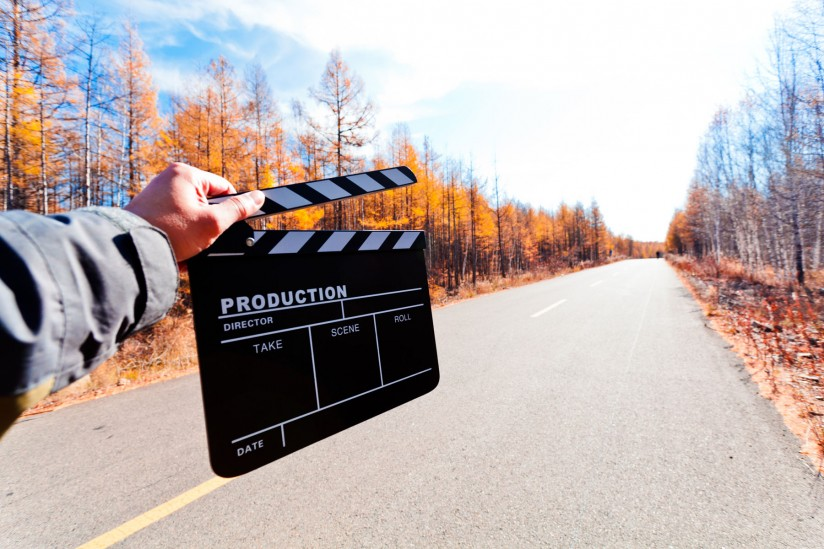 clapboard outdoors