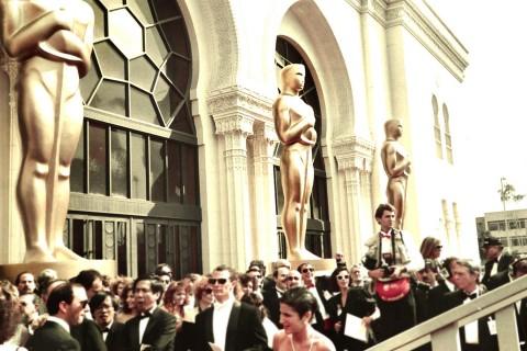 1988 Academy Awards