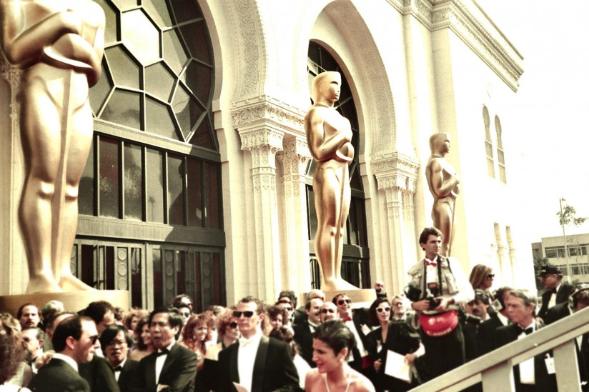 1988 Academy Awards