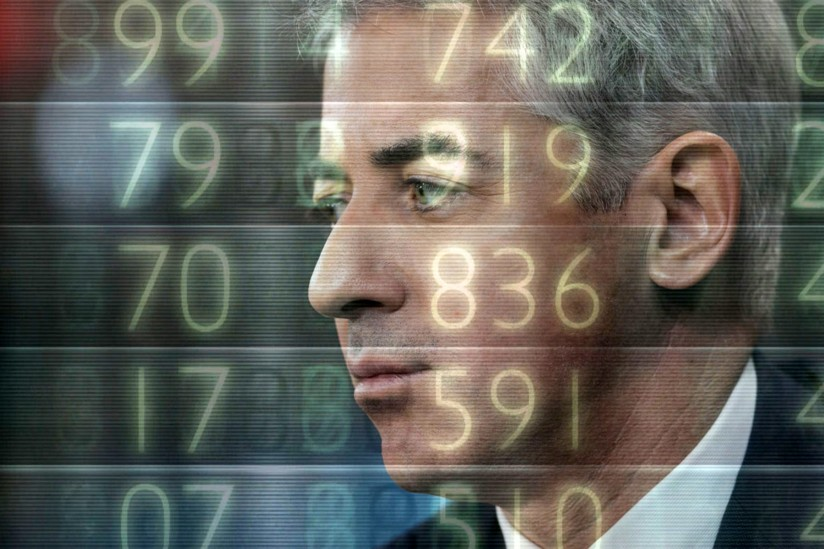 movie betting on zero