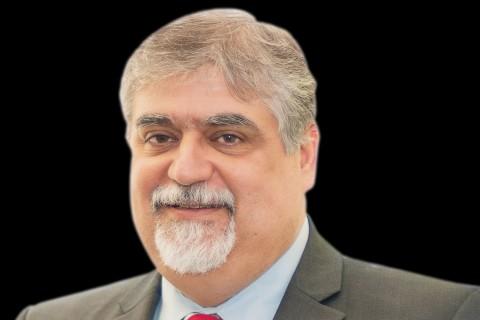 Vassilios Papadopoulos