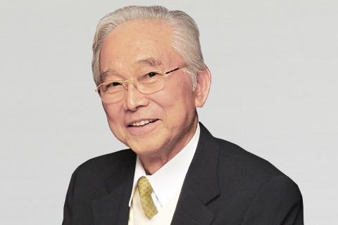 Toshiaki Ogasawara