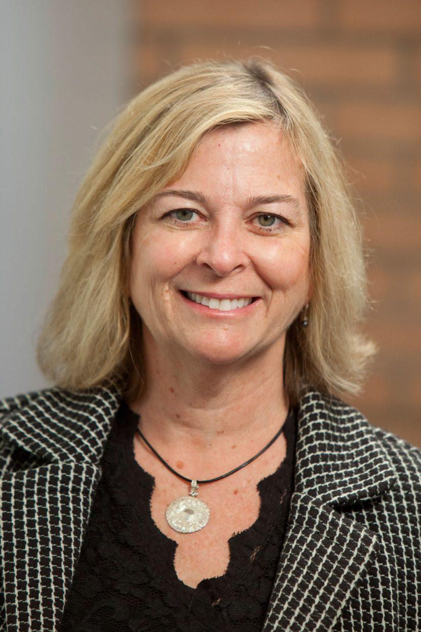 Susan Enguidanos