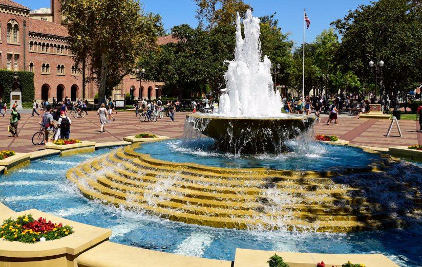 Hahn Plaza