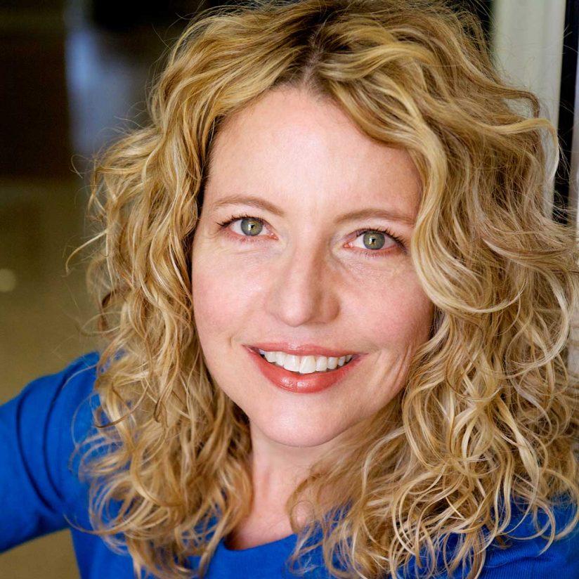 Julie Dopheide