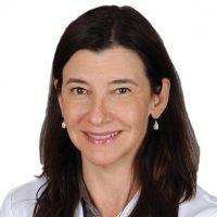Maria Teresa Ochoa
