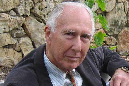 Paul Ilie