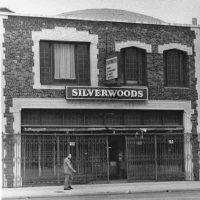 USC Village Archive