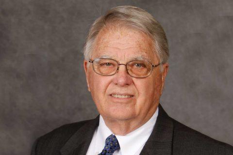 Jerry Neely