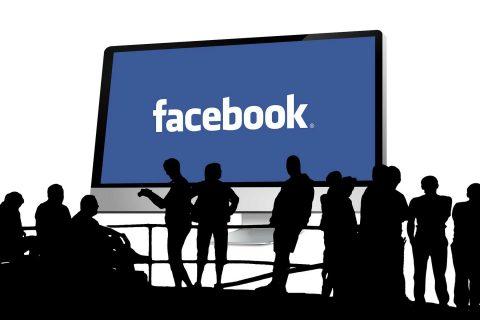 Facebook image: How to get a job at Facebook