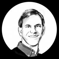Craig Knoblock