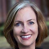 USC Marshall's Julie Tilsner
