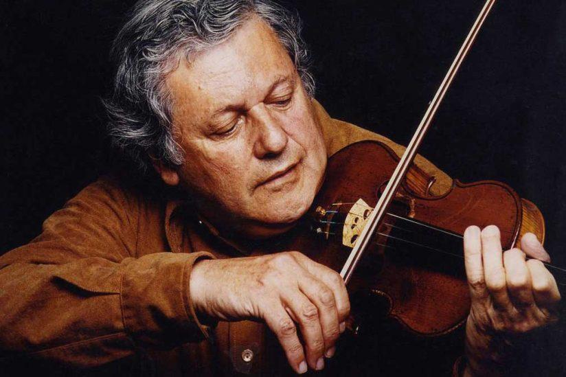Robert Mann