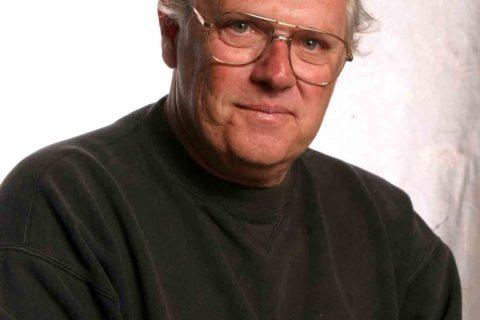 Jack Rowe