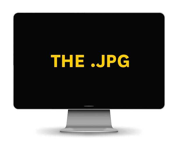 Tech Talk JPG