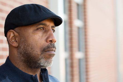 African American men more likely to die from Prostate Cancer