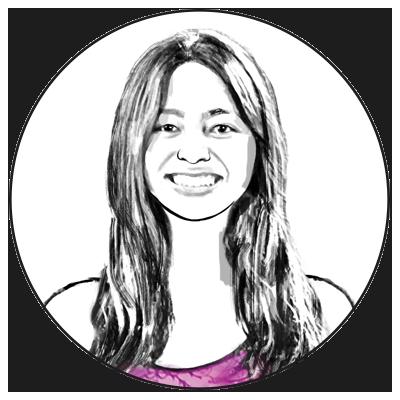 Nina Singh Astronaut Scholarship Foundation
