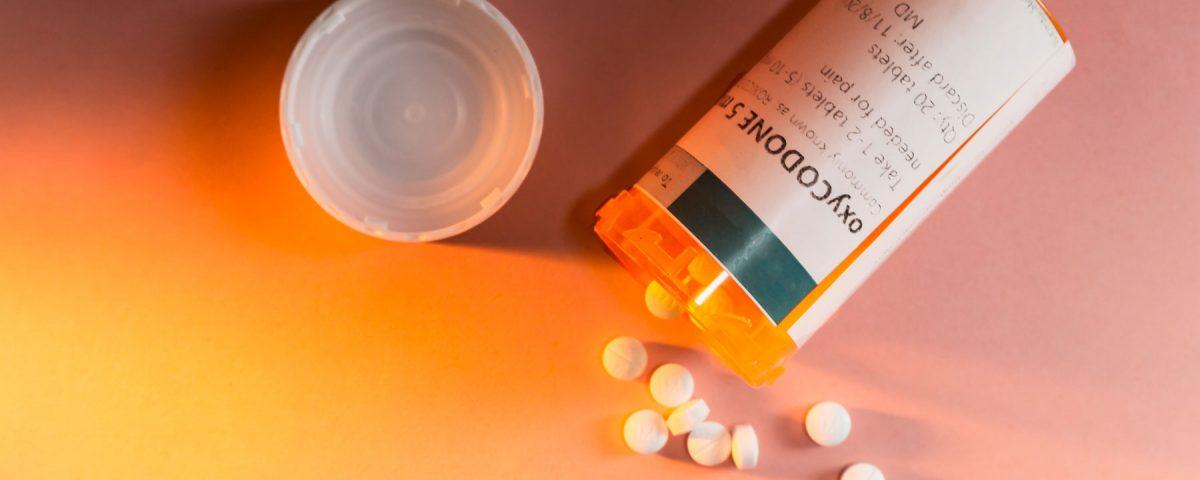 reducing opioid prescriptions