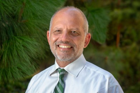 Robert Mendola mental health specialist