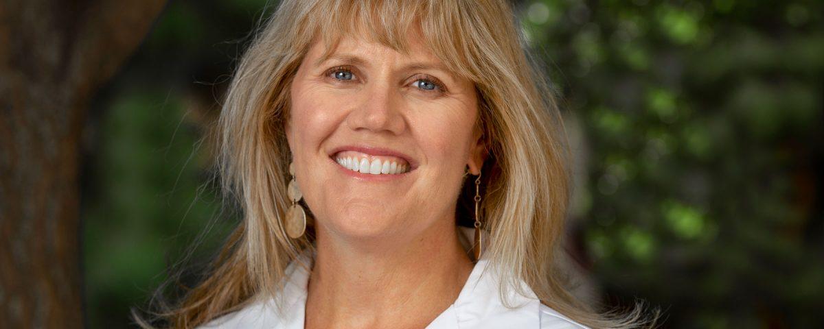Anne Michels Engemann Student Health Center