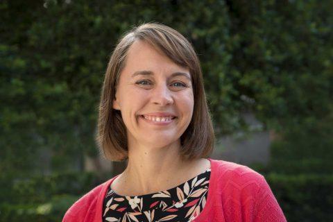 Sarah Van Orman Engemann