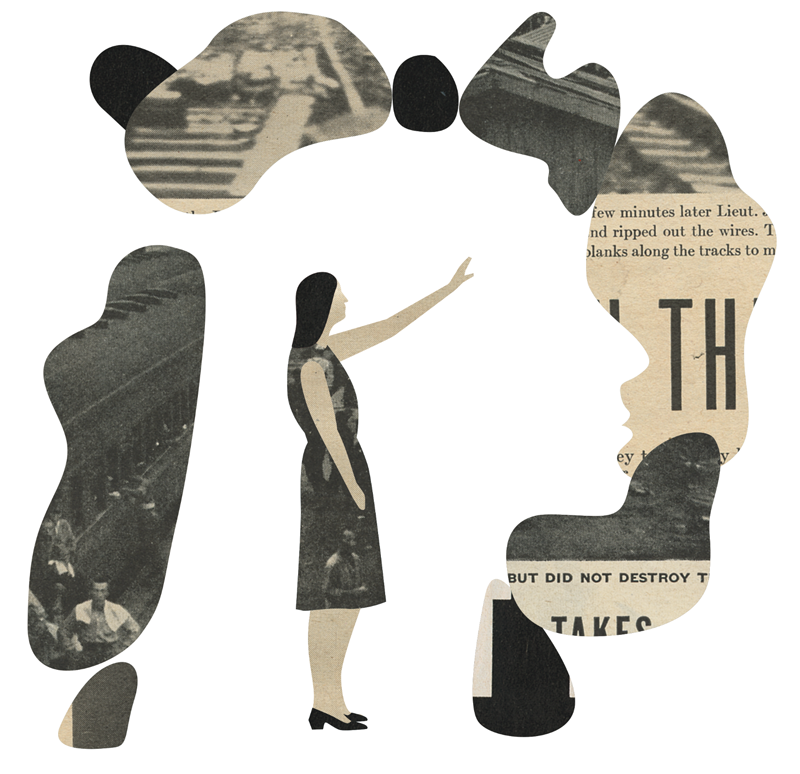 (Illustration/ Keith Negley)
