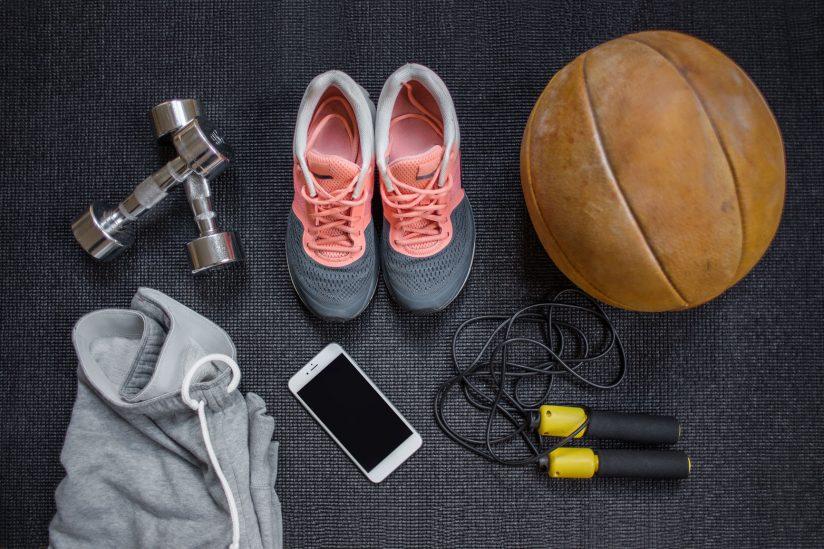 exercise prevents cancer returning