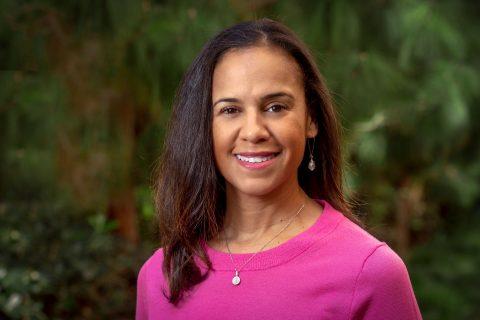 USC Student Health doctor: Heather Needham USC Student Health