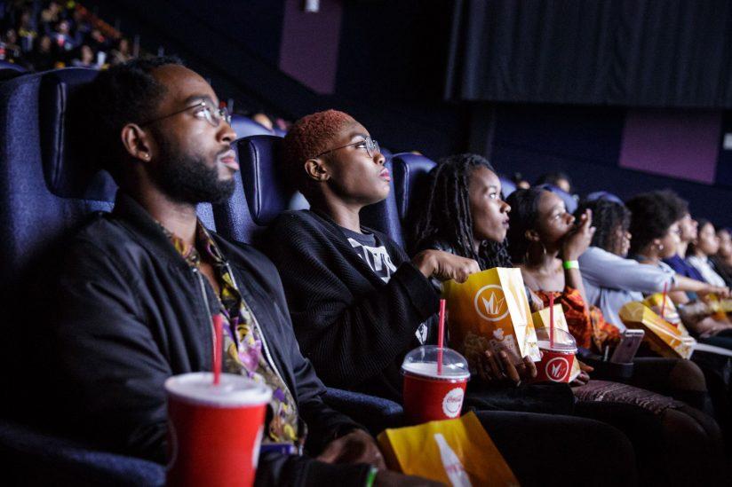 social impact films