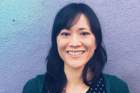 Jennifer Candipan neighborhood gentrication study
