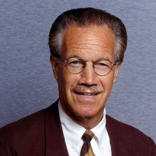Arthur C. Bartner