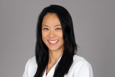 Vivian Mo USC Care Medical Group Chief officer