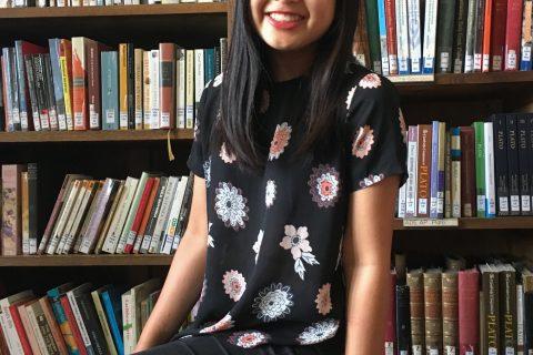 Tingyee Chang USC